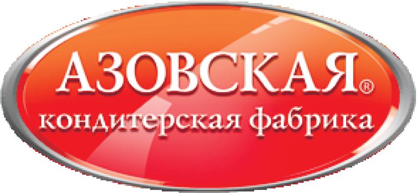 Азовская кондитерская фабрика